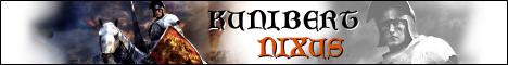 39 Kunibert Nixus